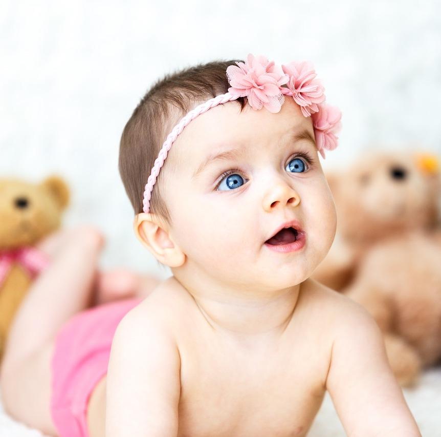 baby-1426631_1280