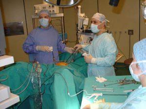 laparoskopi03