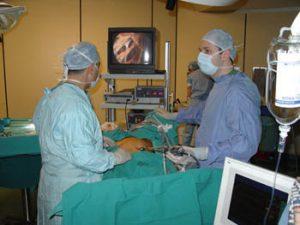 laparoskopi04